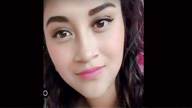 Photo of Hombre asesinó a su ex y envenenó a sus hijas; luego se suicidó