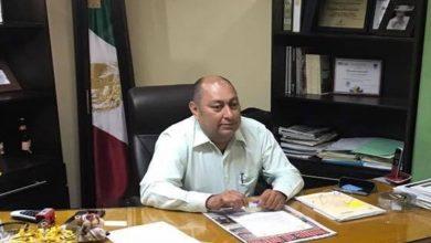 Photo of Otro ex Presidente Municipal asesinado en Michoacán