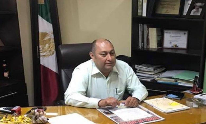 Otro ex Presidente Municipal asesinado en Michoacán