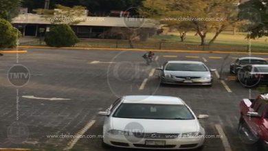 Photo of En acción operativa, detiene FGE a cuatro presuntos responsables de extorsión
