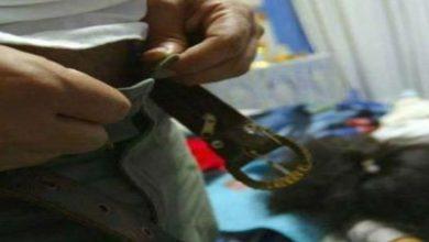 Photo of Morelia: Hombre abusó de su hijastra cuando la madre de la menor salió a trabajar