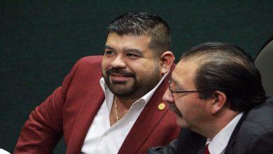 Photo of Desmontar regímenes del pasado, el mayor logro de AMLO: Paco Huacus