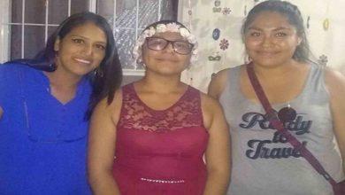 Photo of Nadie va a la fiesta de una niña con cáncer; en redes le consiguen invitados