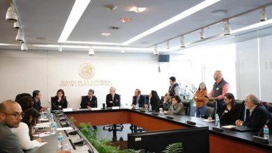 Photo of Conducirá Cristóbal Arias mesas de diálogo en torno a iniciativa de ley de asociaciones religiosas