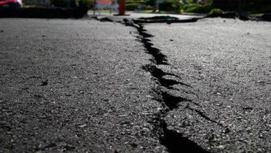 Photo of Así se vivió el terremoto de 7.7en islas caribeñas