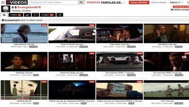 Photo of ¡No es broma! Suben películas nominadas al Óscar a Xvideos