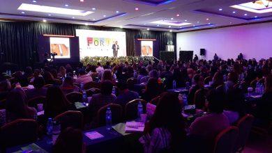 Photo of Se realiza 1er Congreso Forjando Valores en Morelia