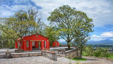 Photo of Turismo social y sustentable apuntalará el desarrollo de Michoacán: Víctor Báez
