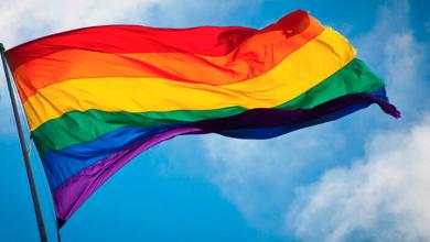 Photo of Michoacán en el top 10 de asesinatos por odio a personas con diferente orientación sexual