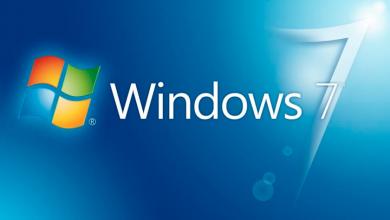 Photo of ¡Cuidado con los hackers! Windows 7 dejará de recibir apoyo técnico a partir de hoy