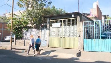 Photo of Incrementa el robo a casa habitación en la colonia Francisco J. Mújica