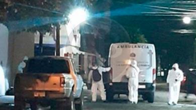 Photo of Lo balean y muere al llegar a un hospital de Zamora