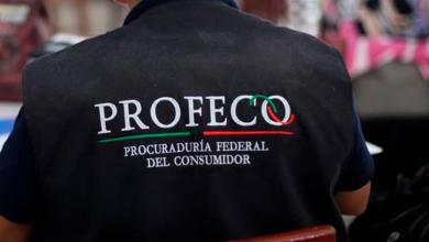 Photo of Llama Profeco a gasera a bajar sus precios en municipio michoacano