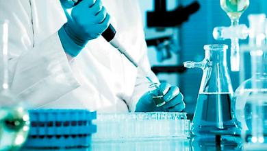 Photo of Científicos descubren por error células capaces de curar cualquier tipo de cáncer