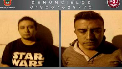 Photo of En México: 70 años de prisión a hermanos que violaron y asesinaron a una menor