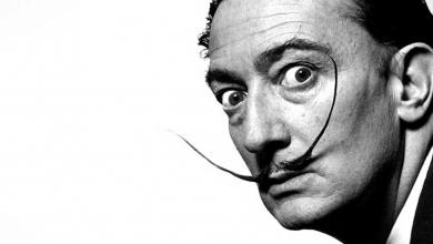 Photo of A 31 años de su muerte, Salvador Dalí es influencia en el mundo de la publicidad