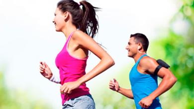 Photo of No es que no quieras cumplir tu propósito de hacer ejercicio, son tus jornadas laborales