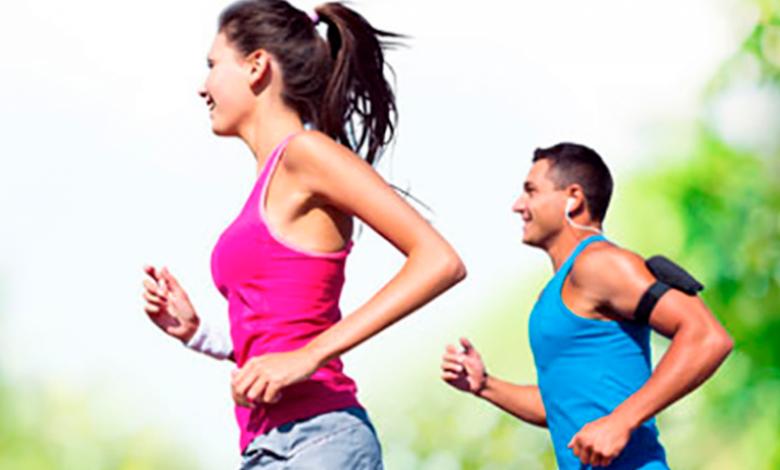 No es que no quieras cumplir tu propósito de hacer ejercicio, son tus jornadas laborales