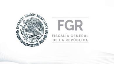Photo of Recupera la FGR más de 24 mil litros de hidrocarburo en Guanajuato
