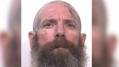 Photo of Reo asesina a dos pedófilos en la cárcel donde cumplían su condena
