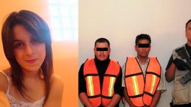 Photo of MÉXICO: Confiesa haber violado y matado a una joven; queda libre tras pagar 35 mil pesos