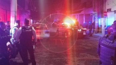 Photo of Morelia: Mata a una mujer con su auto al quedarse sin frenos