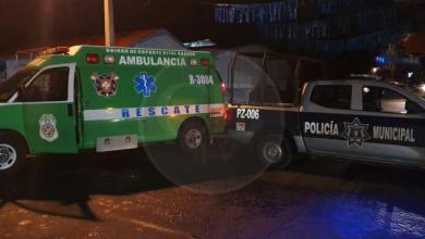 Photo of Sicarios intentan matar a una mujer y sus dos hijos en Zamora