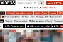 Photo of Guerrero es el estado número uno en ver porno en el país; Michoacán cae al tercer lugar