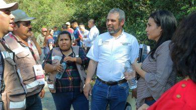 Photo of Propone AMLO elevar el bienestar a derecho constitucional, señala Alfredo Ramírez