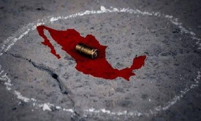El Elogio a la locura: 2020 El año del cumplimiento en seguridad para México