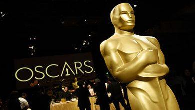 Photo of ¡Les hicieron el feo! Estos son los grandes ignorados en las nominaciones de los Oscars 2020