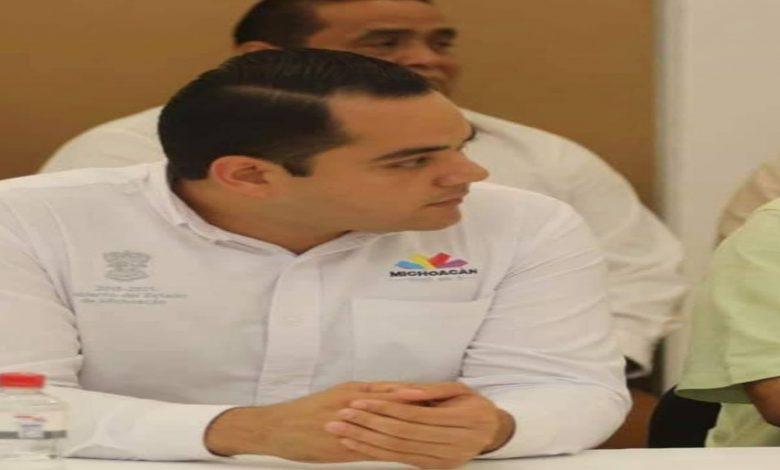 Amenazan de muerte a reportero de Lázaro Cárdenas