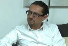 Photo of Videojuegos de disparos no son generadores causales para la violencia en niños; Miguel Ángel