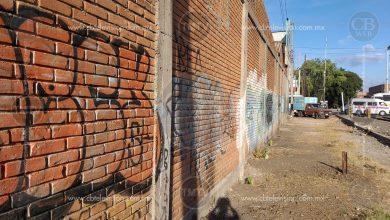 Photo of La inseguridad no se crea ni se destruye, sólo se transforma en la Col. Industrial de Morelia