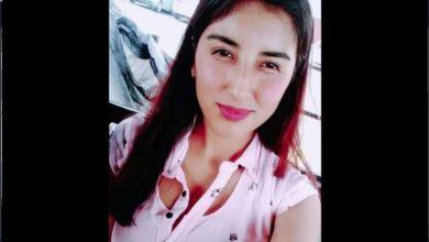 Photo of Candi salió a su trabajo y no regresó; fue hallada muerta en la autopista