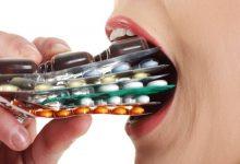 Photo of ¡Cuidado con automedicarte! Conoce los riesgos para tu salud