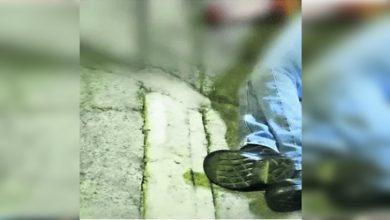 Photo of México: Mujer mata a golpes a su expareja por no dar manutención para sus hijos