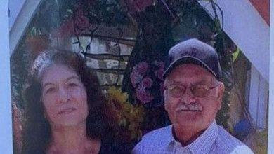 Photo of México: Hombre asesina a sus suegros y los entierra en su casa; encuentran 2 cuerpos más