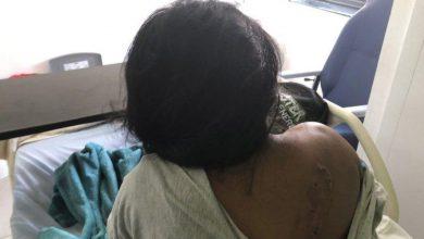 Photo of Indígena acepta ir a orar a secta; la secuestran y matan a su hija