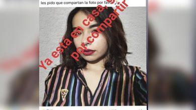 Photo of Localizan a joven moreliana reportada como desaparecida