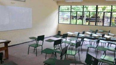 Photo of Michoacán: Prefecto abusó sexualmente de estudiante dentro de secundaria