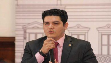 Photo of Llama Toño Madriz a la unidad en magisterio por el bien de la educación en Michoacán
