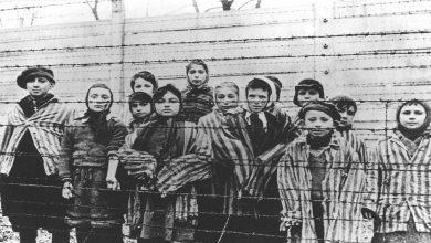 Photo of Sobrevivientes del holocausto, visitan campo de concentración de Auschwitz a 75 años de su liberación
