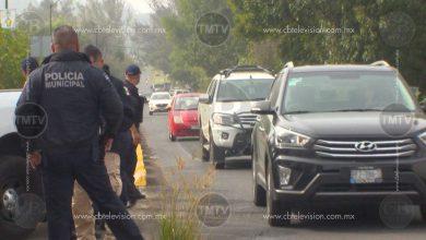 Photo of Viajaba en su camioneta y lo asesinan a balazos