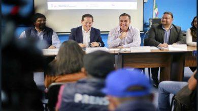 Photo of Impulsar emprendimientos de jóvenes, objetivo de Espacio Emprendedor en Zamora