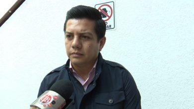 Photo of Cancelación de puentes largos golpeara economía de Michoacán: Escobar Ledesma