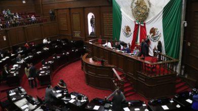 Photo of Diputados exhortan al mandatario estatal garantizar transparencia en informes de la entidad