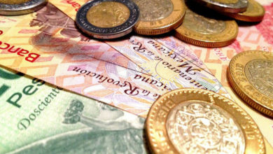 Photo of Esfera Pública: Michoacán y sus finanzas públicas