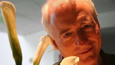 Photo of Muere Larry Tesler; inventor de las funciones «copiar y pegar»