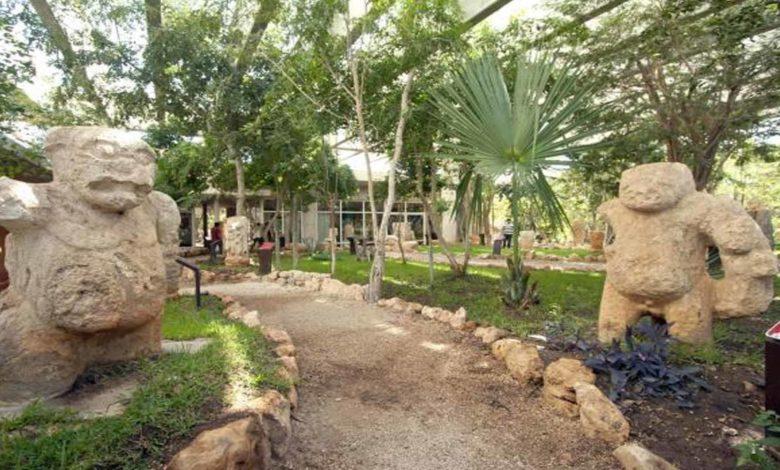 Museos de México que puedes visitar de manera virtual